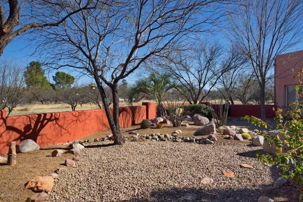 4 de Anza Ct., Tubac, AZ 85646 Photo 9