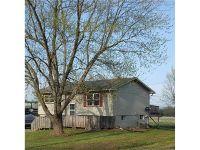Home for sale: 301 Maple Terrace, Wellsville, KS 66092
