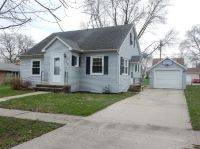 Home for sale: 1018 Main St., Ackley, IA 50601