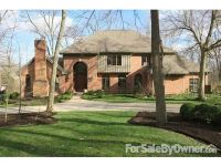 Home for sale: 8380 Point O Woods Ct., Springboro, OH 45066