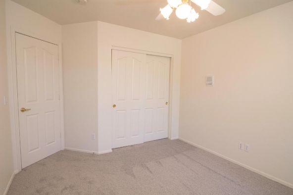 3220 W. Pinnacle Vista Dr., Phoenix, AZ 85083 Photo 21