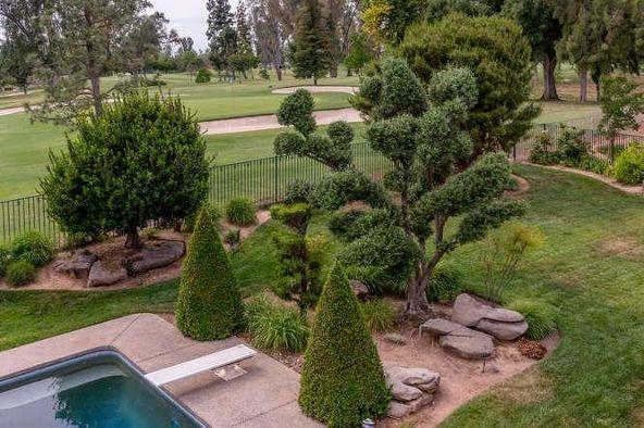 10335 N. Archie Avenue, Fresno, CA 93730 Photo 35