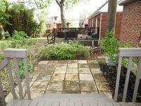 Home for sale: 6419 Girard Avenue, Cincinnati, OH 45213