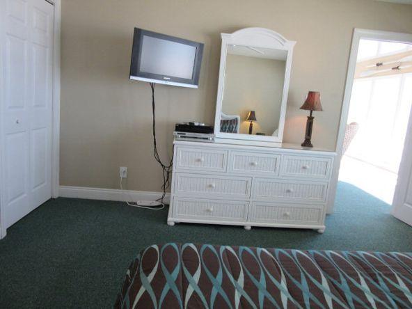 6256 Sawgrass Dr., Gulf Shores, AL 36542 Photo 26