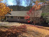 Home for sale: 326 Bertie Cir., Piney Creek, NC 28663