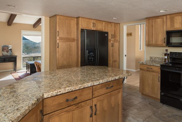 30 Beaver Creek Dr., Sedona, AZ 86351 Photo 4