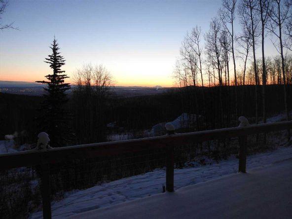 687 Aspen Heights Dr., Fairbanks, AK 99712 Photo 24