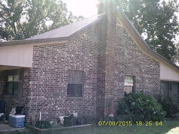 432 Cr 3355, Clarksville, AR 72830 Photo 3