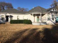 Home for sale: 203 East 12th St., Larned, KS 67550