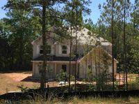 Home for sale: 120 Stone Gate Dr., La Grange, GA 30241