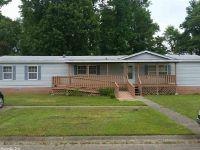 Home for sale: 6 Black Oak Cir., Ward, AR 72176