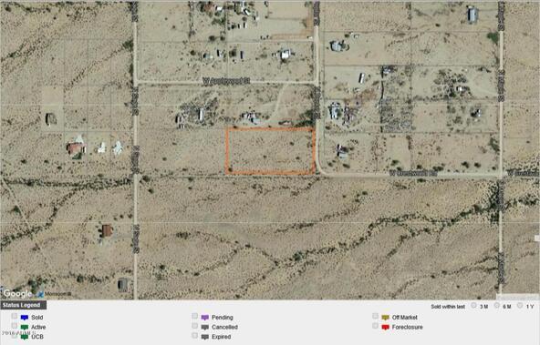 5750 N. Poplar St., Maricopa, AZ 85139 Photo 4