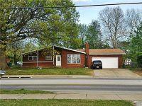 Home for sale: 2301 Turner St., Springdale, AR 72764