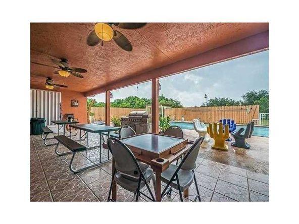 21075 Southwest 232nd St., Miami, FL 33170 Photo 13