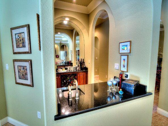 626 Estates Dr., Gulf Shores, AL 36542 Photo 11