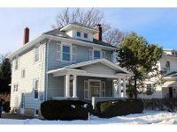 Home for sale: 11 Minerva Avenue, Binghamton, NY 13905