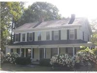 Home for sale: 355 Thompson Rd., Thompson, CT 06277