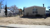Home for sale: 6804 Ranchitos Rd. N.E., Albuquerque, NM 87109