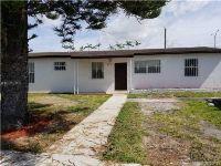 Home for sale: 3111 N.W. 166th St., Miami Gardens, FL 33054