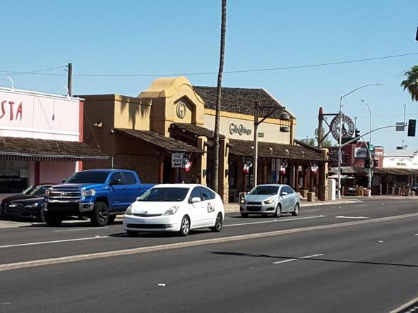4020 N. Scottsdale Rd., Scottsdale, AZ 85251 Photo 31