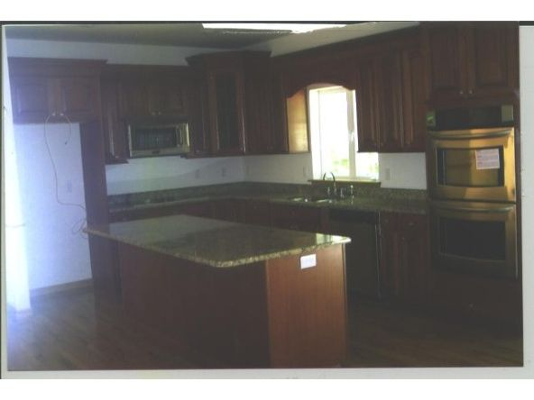 Craigeville Rd., Chester, NY 10918 Photo 4