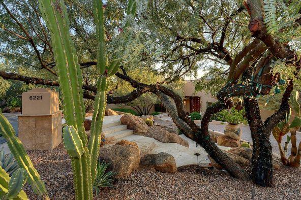 6221 E. Indian Bend Rd., Paradise Valley, AZ 85253 Photo 2