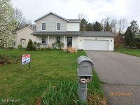 Home for sale: 220 Shadow Bend Ln., Battle Creek, MI 49014