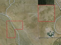 Home for sale: 273 Acres Off Of 6th Ave., Blythe, CA 92225
