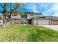 Home for sale: 730 Whitebook Dr., La Habra, CA 90631
