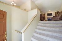 Home for sale: 18320 11th Ave. Ct. E., Spanaway, WA 98387