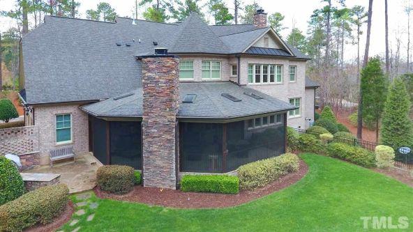 2921 Cone Manor Ln., Raleigh, NC 27613 Photo 3