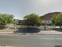 Home for sale: Diagonal, Saint George, UT 84770