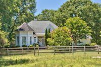 Home for sale: 1371 Beaver Dam Rd., Madison, GA 30650
