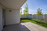 Home for sale: 3536 S. Milan Pl., Meridian, ID 83642