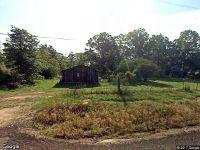 Home for sale: La Hwy. 43, Albany, LA 70711
