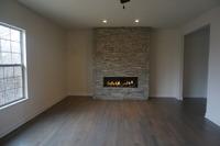 Home for sale: 16409 West Deerwood Dr., Lockport, IL 60441