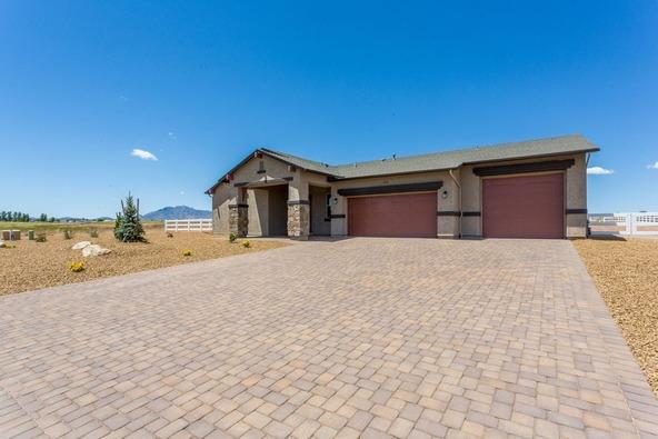 44 Mackenzie Rose Drive, Chino Valley, AZ 86323 Photo 1