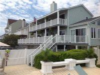 Home for sale: 4 Thimble Shoals Ct., Hampton, VA 23664
