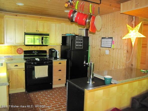 811 Rainwood Lodge Rd., Quinton, AL 35130 Photo 8