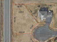 Home for sale: Lot #1 W. Jefferson St., Marshfield, WI 54449