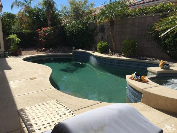 37339 Skycrest Rd., Palm Desert, CA 92211 Photo 25