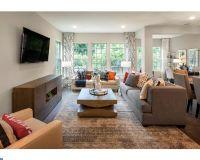Home for sale: 26 Addison Ln., Malvern, PA 19355