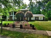 Home for sale: 149 Monticello, Monroeville, PA 15146
