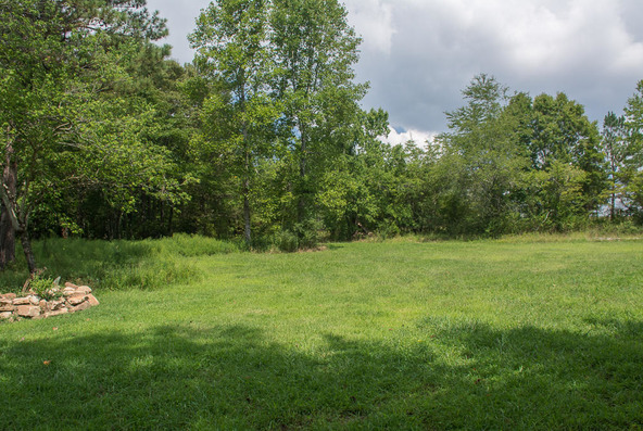 1374 County Rd. 641, Mentone, AL 35984 Photo 34