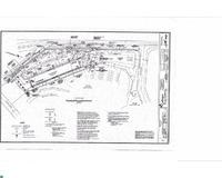 Home for sale: 0 Village Dr., Millville, NJ 08332
