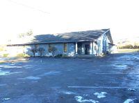 Home for sale: 3626 Harrison Ave., Centralia, WA 98531