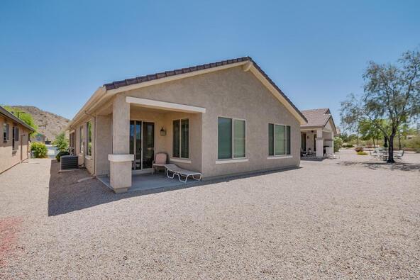 32036 N. Echo Canyon Rd., San Tan Valley, AZ 85143 Photo 34