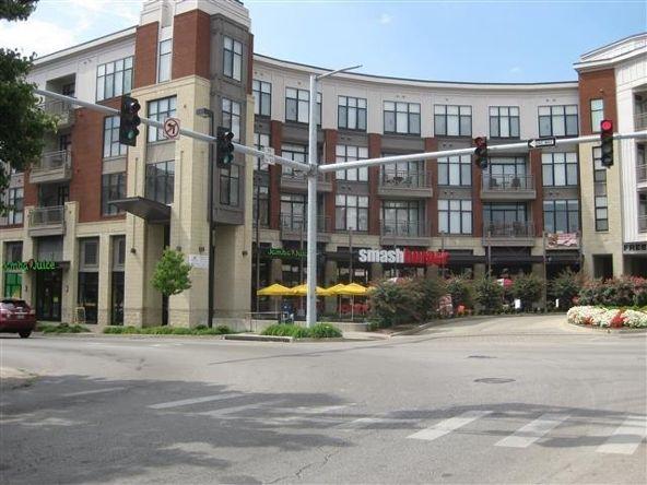220 Cedar, Lexington, KY 40508 Photo 23