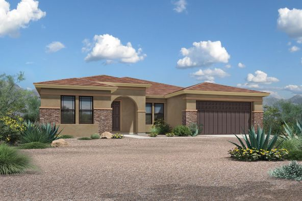 30421 N 55th Way, Cave Creek, AZ 85331 Photo 1