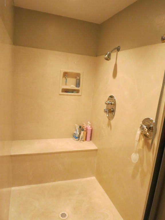 6792 Cheney Ranch Loop, Show Low, AZ 85901 Photo 17